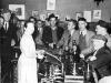 old-cross-guns-pub