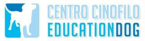 Centro Cinofilo EducationDog